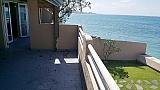 Stunning Ocean View! Piazetta Bucare in Ocean Park (repo) | Bienes Raíces > Residencial > Apartamentos > Condominios | Puerto Rico > San Juan > Puerta de Tierra