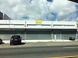 Local Ave De Diego Esq. Ave Piñero   Bienes Raíces > Comercial > Locales > Comerciales   Puerto Rico > San Juan