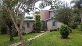 Reparto Rita Mar en Tossas Carr 665 | Bienes Raíces > Residencial > Casas > Casas | Puerto Rico > Florida