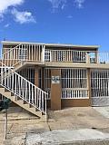 Alquiler por Plan 8 | Bienes Raíces > Residencial > Casas > Casas | Puerto Rico > Canovanas