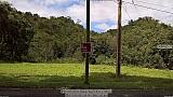BO. MONTE BELLO (7) | Bienes Raíces > Residencial > Terrenos > Solares | Puerto Rico > Manati