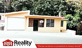 Barrio Hato Carr 183 | Bienes Raíces > Residencial > Casas > Casas | Puerto Rico > San Lorenzo