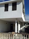 URB. VILLA DEL RIO F-28 CALLE LA REPRESA (5) | Bienes Raíces > Residencial > Casas > Casas | Puerto Rico > Guayanilla