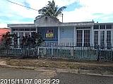 URB. ESTANCIAS DEL CAFETAL A-23 CALLE 1 (5) | Bienes Raíces > Residencial > Casas > Casas | Puerto Rico > Maricao