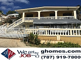 Emajagua,Maunabo,Casa | Bienes Raíces > Residencial > Casas > Casas | Puerto Rico > Maunabo