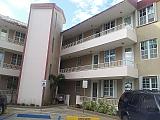 COND. BRISAS (1)   Bienes Raíces > Residencial > Apartamentos > Condominios   Puerto Rico > Aguas Buenas
