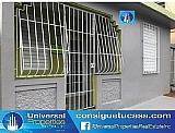 BO FERRER - CIDRA - GRAN OPORTUNIDAD - LLAME HOY!!! | Bienes Raíces > Residencial > Casas > Casas | Puerto Rico > Cidra