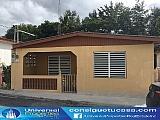 BO PUEBLO - COAMO - 2 PROPIEDADES POR EL PRECIO DE UNO- LLAME HOY - NO DEJES PASAR ESTA GRAN OPORTUNIDAD!!! | Bienes Raíces > Residencial > Casas > Casas | Puerto Rico > Coamo