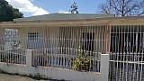Bo. San Isidro | Bienes Raíces > Residencial > Casas > Casas | Puerto Rico > Sabana Grande