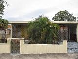 Urb. Bahía | Bienes Raíces > Residencial > Casas > Casas | Puerto Rico > Guanica