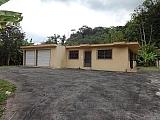 Bo. Bucarabones, Pronto en Inventario | Bienes Raíces > Residencial > Casas > Casas | Puerto Rico > Maricao
