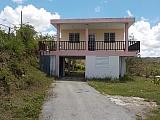 Hacienda Santa Ana - Oferte ya! | Bienes Raíces > Residencial > Casas > Casas | Puerto Rico > Coamo