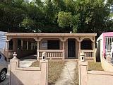 Urb. Villas de Maunabo | Bienes Raíces > Residencial > Casas > Casas | Puerto Rico > Maunabo