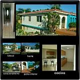 Venta de casa 110, 000 | Bienes Raíces > Residencial > Casas > Multi Familiares | Puerto Rico > Aguas Buenas