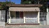 Calle San Miguel #59, Guanica (Rebajada) | Bienes Raíces > Residencial > Casas > Casas | Puerto Rico > Guanica