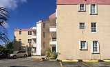 Cond. Brisas   Bienes Raíces > Residencial > Apartamentos > Walkups   Puerto Rico > Aguas Buenas