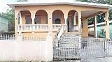 Bo. Candelero Abajo | Bienes Raíces > Residencial > Casas > Casas | Puerto Rico > Humacao
