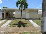 ARROYO - 3BED/2BATH - D7 URB BELINDA ARROYO - HUD HOMES | Bienes Raíces > Residencial > Casas > Casas | Puerto Rico > Arroyo