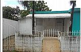 MANATI - 3/1- 276u Urb Villa Evan Manati, PR, 00674 - HUD | Bienes Raíces > Residencial > Casas > Casas | Puerto Rico > Manati