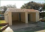 VEGA BAJA - 3/2 - Lot 25 Angel Sandin Vega Baja, PR, 00693 - HUD | Bienes Raíces > Residencial > Casas > Casas | Puerto Rico > Vega Baja