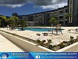 Cond Los Almendros | Bienes Raíces > Residencial > Apartamentos > Condominios | Puerto Rico > Aguada