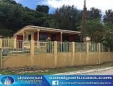 Bo Belgica - Guanica - Gran Oportunidad - Llame Hoy!!! | Bienes Raíces > Residencial > Casas > Casas | Puerto Rico > Guanica