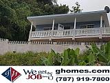 Bo. Patron, Morovis, Casa | Bienes Raíces > Residencial > Casas > Casas | Puerto Rico > Morovis