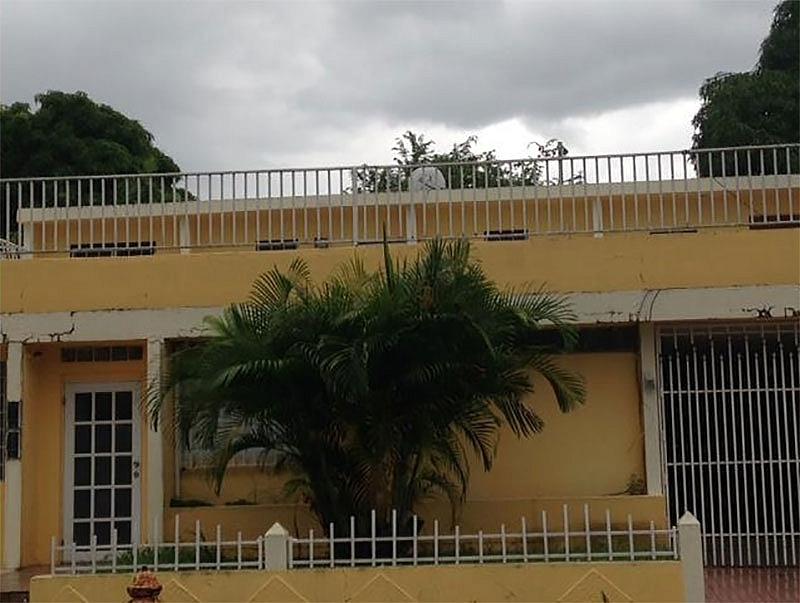 Urb Villa Del Rey Caguas 10607 Para Compra Venta En
