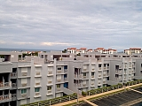 HillSide Village | Bienes Raíces > Residencial > Apartamentos > Walkups | Puerto Rico > Rio Grande