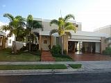 Hermosa | Bienes Raíces > Residencial > Casas > Casas | Puerto Rico > Las Piedras
