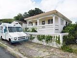 RAFAEL BERMUDEZ | Bienes Raíces > Residencial > Casas > Casas | Puerto Rico > Fajardo