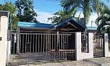 Bo. Las Marias | Bienes Raíces > Residencial > Casas > Casas | Puerto Rico > Anasco