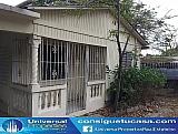 Bo El Tuque Nueva Vida -  Ponce - Llame Hoy Gran Oportunidad | Bienes Raíces > Residencial > Casas > Casas | Puerto Rico > Ponce