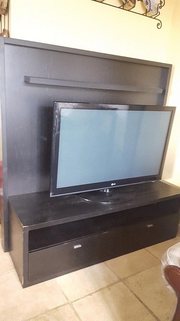 Mueble De Sala Para Tv Para Compra Venta Articulos En