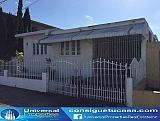 Urb Nueva - Barceloneta - Gran Oportunidad - Llame Hoy!!! | Bienes Raíces > Residencial > Casas > Casas | Puerto Rico > Barceloneta