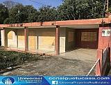 BO CAMASAYES - AGUADILLA - GRAN OPORTUNIDAD - HAGA SU OFERTA!!!   Bienes Raíces > Residencial > Casas > Casas   Puerto Rico > Aguadilla