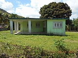 Bo. Calabazas | Bienes Raíces > Residencial > Casas > Casas | Puerto Rico > Yabucoa