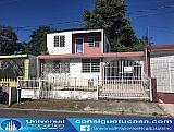 JOSE SERENO QUIÑONES - CAROLINA | Bienes Raíces > Residencial > Casas > Casas | Puerto Rico > Hatillo