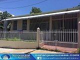 ZENO GANDIA - ARECIBO   Bienes Raíces > Residencial > Casas > Casas   Puerto Rico > Arecibo