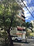 COND. LA ALHAMBRA, MIRAMAR | Bienes Raíces > Residencial > Apartamentos > Condominios | Puerto Rico > San Juan > Miramar