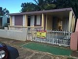 URB LOS RODRIGUEZ A12 (5) | Bienes Raíces > Residencial > Casas > Casas | Puerto Rico > Camuy