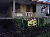 Urb. Colinas Verdes R-28 Calle 1 (5)   Bienes Raíces > Residencial > Casas > Casas   Puerto Rico > San Sebastian