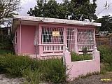 JARDINES DE LA ESPERANZA F-23 7 ST (5)   Bienes Raíces > Residencial > Casas > Casas   Puerto Rico > Naguabo