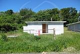 COMUNIDAD HUCARES   Bienes Raíces > Residencial > Casas > Casas   Puerto Rico > Naguabo
