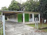 Bo. Cataño | Bienes Raíces > Residencial > Casas > Casas | Puerto Rico > Humacao