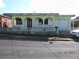 Ur. Jardines de Oriente | Bienes Raíces > Residencial > Casas > Casas | Puerto Rico > Las Piedras