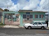 Bo. Pueblo | Bienes Raíces > Residencial > Casas > Casas | Puerto Rico > Guayama