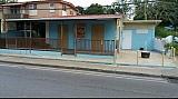 Barra/Cafetín y Dos apartamentos | Bienes Raíces > Residencial > Apartamentos > Otros | Puerto Rico > Cabo Rojo