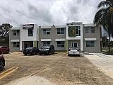 Apartamento Ideal para Oficinas | Bienes Raíces > Comercial > Oficinas | Puerto Rico > Isabela