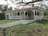 Bo. Pasto y Cuyón | Bienes Raíces > Residencial > Casas > Casas | Puerto Rico > Coamo
